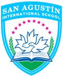 San Agustín School