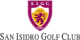 San Isidro Golf Club