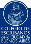 Colegio de Escribanos